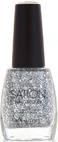 Sation Computer Chic Nail Polish 9039