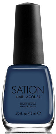 Sation Dance With The Drummer Nail Polish 9052