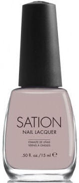 Sation Down & Dirty Flirty Nail Polish 9053