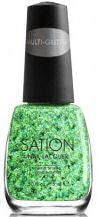 Sation Ego-Friendly Nail Polish 3014