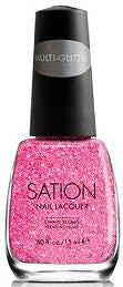 Sation I Love Miss-Self Nail Polish 3005