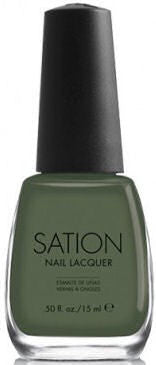 Sation I Paint In Peace Nail Polish 9049
