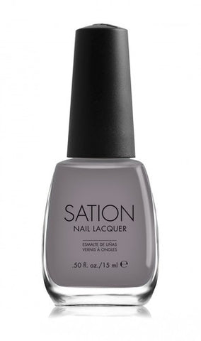 Sation I'm So Ogre It Nail Polish 9075