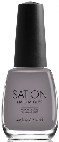 Sation I'm With The Bandana Nail Polish 9055