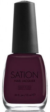 Sation Imagine-Sation Nail Polish 9058