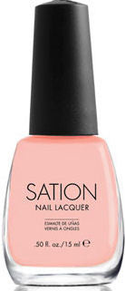 Sation Love at First Byte Nail Polish 2009