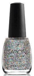 Sation Miss Bling It On Nail Polish 9042