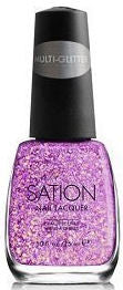 Sation More Is More Nail Polish 3003