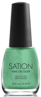 Sation Most Likely Not To Chip Nail Polish 9025