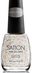Sation Oh My Gaudy Nail Polish 3019