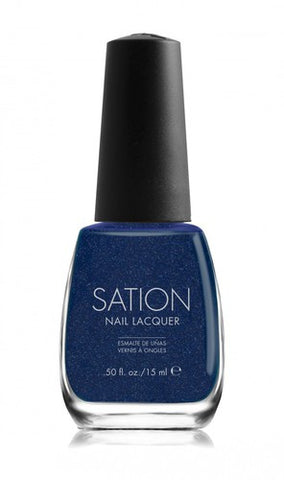 Sation Paint Some Sugar On Me Nail Polish 9072