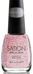 Sation Paparazzi Pet Nail Polish 3018