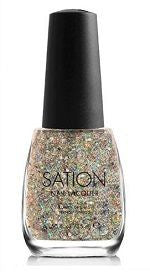 Sation Pyramid Princess Nail Polish 9044