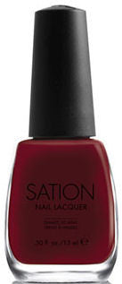 Sation Ring Around the Horsie Nail Polish 2005