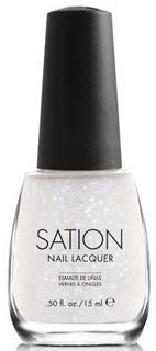 Sation Shyest Shade Nail Polish 9036