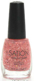 Sation The One & Phony Nail Polish 3013