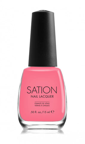 Sation You're My Lacquer Charm Nail Polish 9071