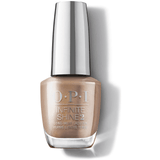 OPI Fall-ing For Milan Infinite Shine Nail Polish ISLMI01