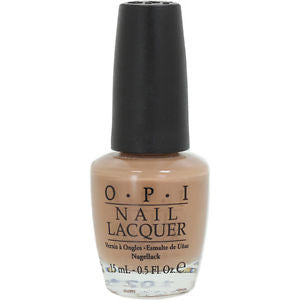 OPI San Tan-tonio Nail Polish T13