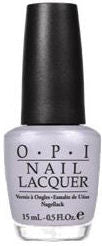 OPI It's Totally Fort Worth It Nail Polish T15