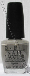 OPI French Quarter for your Thoughts Nail Polish T26 (Discontinued by OPI)