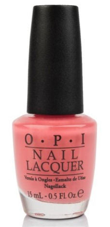 OPI My Address is Hollywood Nail Polish NLT31
