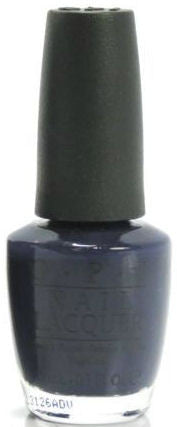 OPI Road House Blues Nail Polish T32