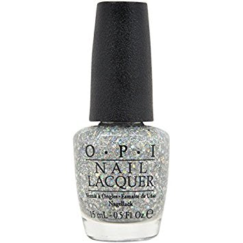 OPI Which is Witch? Nail Polish T60  (Discontinued by OPI)