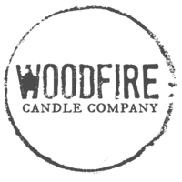 Woodfire Candle Co
