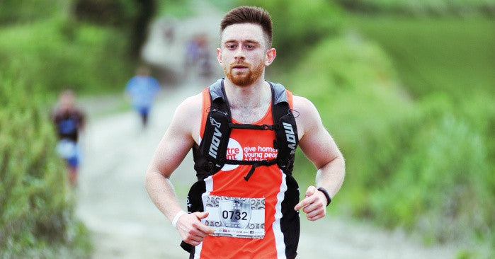 London Marathon: Final words of wisdom