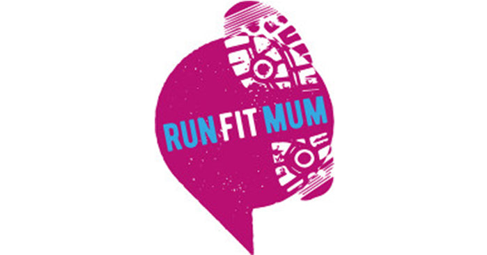 A Q&A with Sasha Cowley - co-founder of RunFitMum