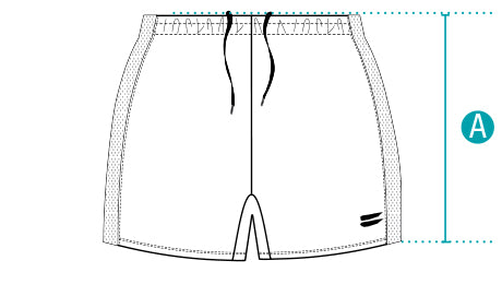 The Gallery For --u0026gt; Shorts Drawing