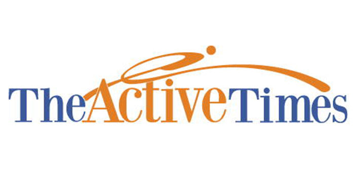 The_Active_Times