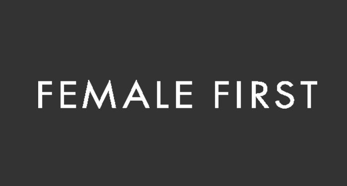 female_first