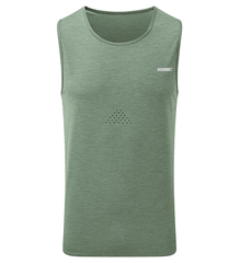 Men's Base Layer Short Sleeve Top - Tribe Sports