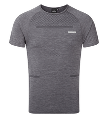 Men's Base Layer Long Sleeve Top - Tribe Sports
