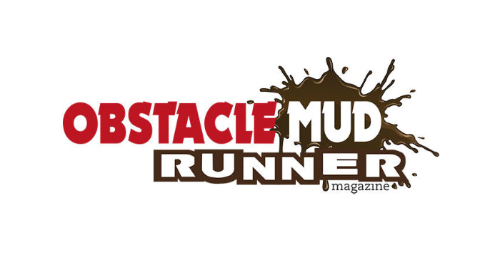 obstacle mud runner