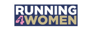 running 4 women logo