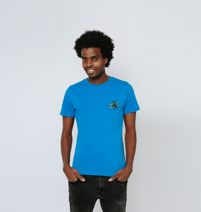 Earth Tee in Terrain - Men's