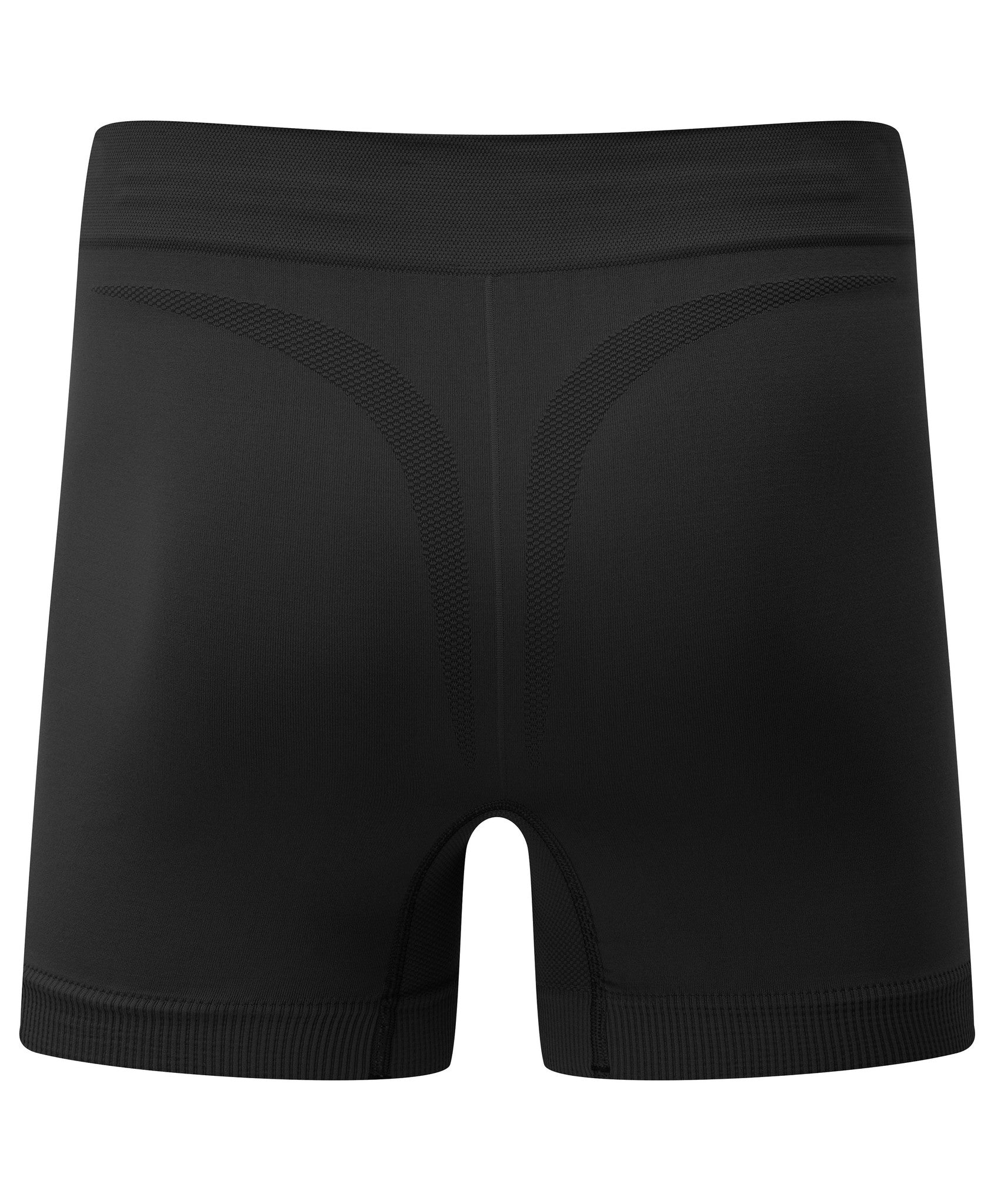 Running Boxer - Black