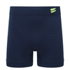 Performance Boxer - Navy