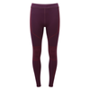 Engineered Run Tight - Burgundy