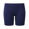 Base Short - Navy