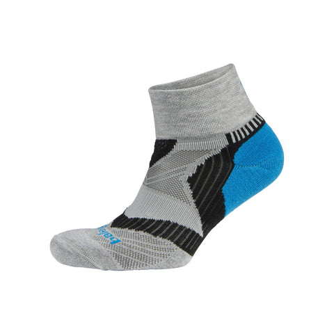 Balega Enduro Quarter Running Socks