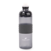 Tribe Sports SIGG Water Bottle - Anthracite