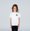 Earth Tee in Terrain - Kid's