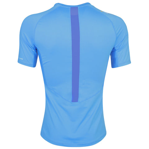 Men's Core Short Sleeve Running Top