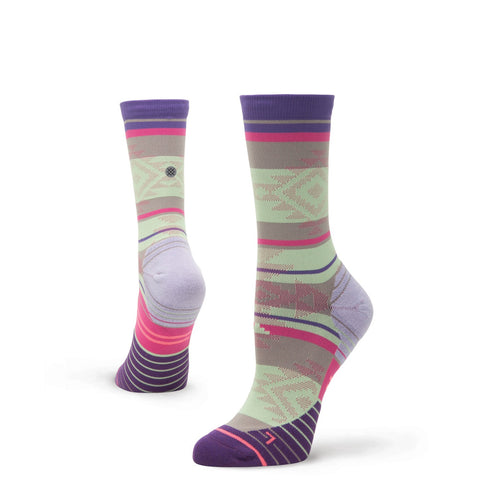 Stance Popideau Low Running Socks