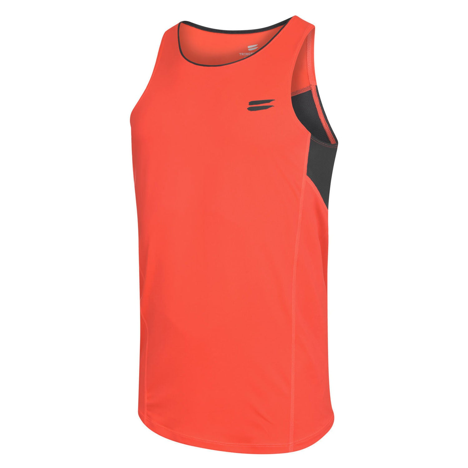 Men's Core Running Vest