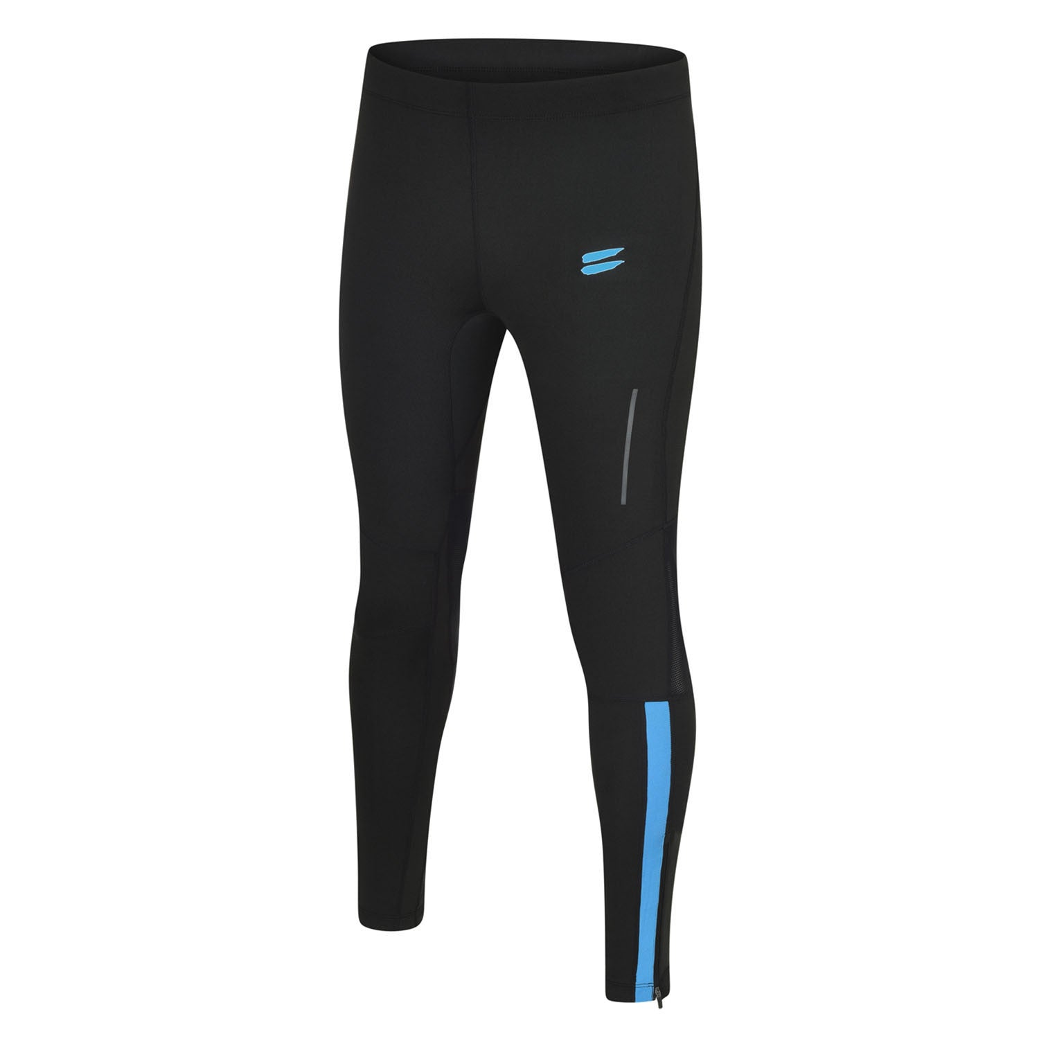 Men's Core Running Tights